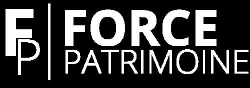 Force Patrimoine